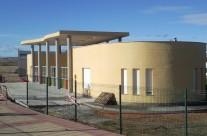 Edificio Público