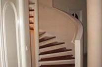 Rehabilitación y Diseño de Interiores